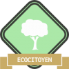 Ecocitoyen_makebadges-1556899251